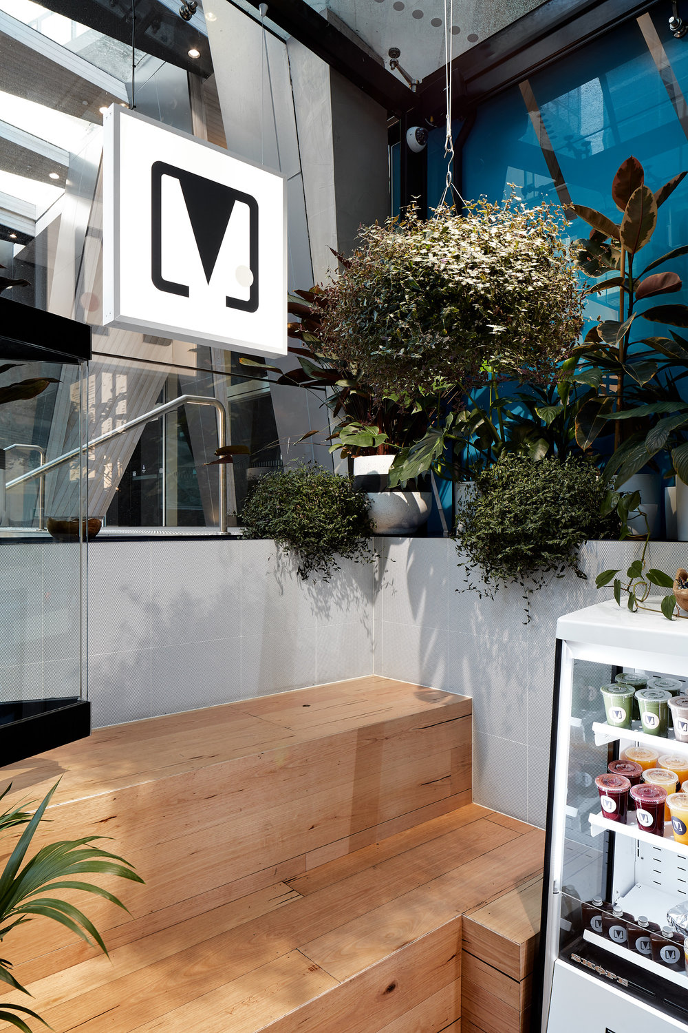 nathan-k-davis-architecture-architectural-photography-interior-design-melbourne-victoria-australia-one-design-office-odo-twig-and-co-v-store-very-vegan-vibes-fitout-3.jpg