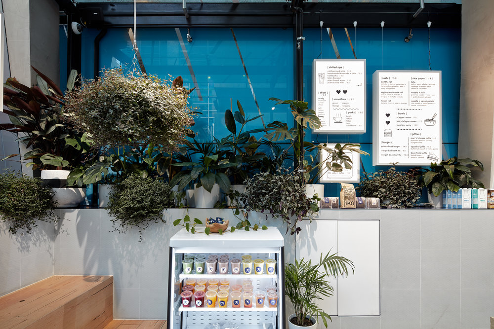nathan-k-davis-architecture-architectural-photography-interior-design-melbourne-victoria-australia-one-design-office-odo-twig-and-co-v-store-very-vegan-vibes-fitout-5.jpg