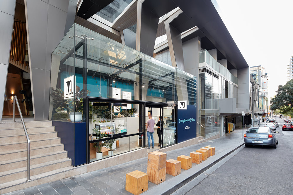 nathan-k-davis-architecture-architectural-photography-interior-design-melbourne-victoria-australia-one-design-office-odo-twig-and-co-v-store-very-vegan-vibes-fitout-7.jpg