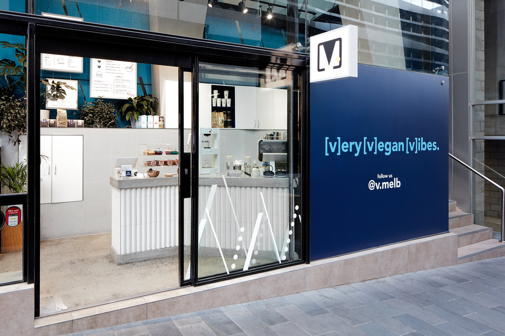 nathan-k-davis-architecture-architectural-photography-interior-design-melbourne-victoria-australia-one-design-office-odo-twig-and-co-v-store-very-vegan-vibes-fitout-11.jpg