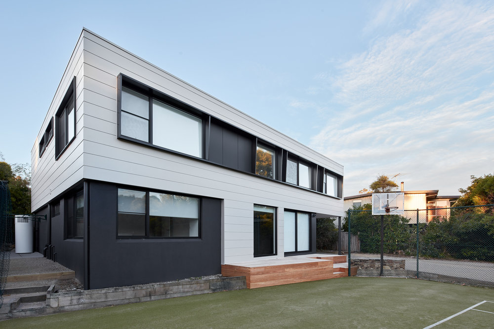 nathan-k-davis-architecture-architectural-photography-interior-exterior-residential-anglesea-house-1.jpg