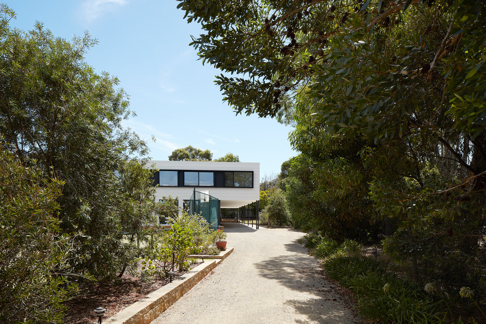 nathan-k-davis-architecture-architectural-photography-interior-exterior-residential-anglesea-house-2