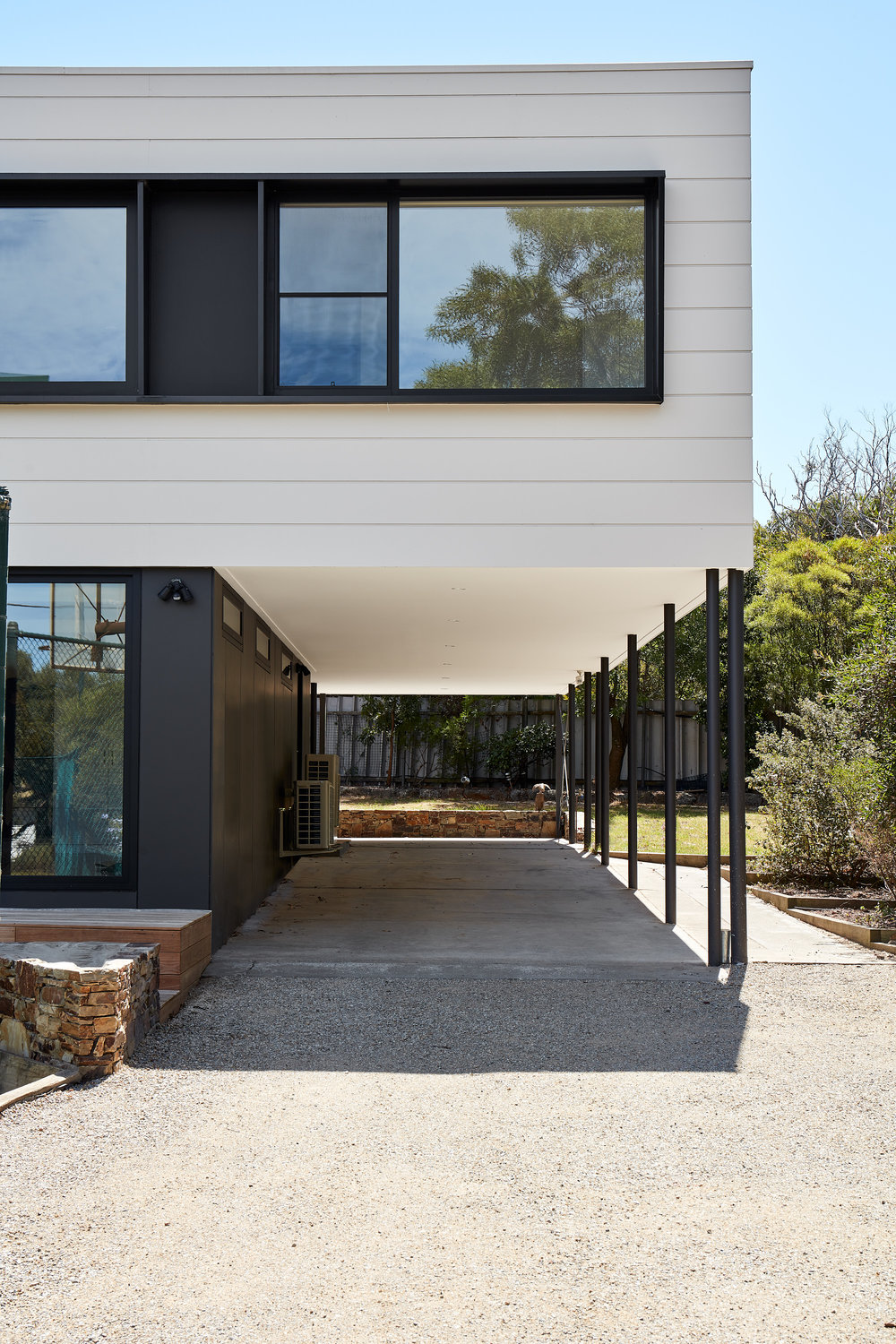 nathan-k-davis-architecture-architectural-photography-interior-exterior-residential-surfcoast-anglesea-house-3