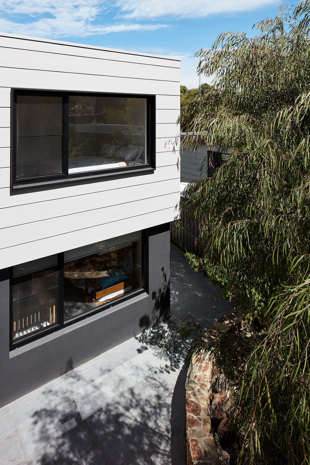 nathan-k-davis-architecture-architectural-photography-interior-exterior-residential-surfcoast-anglesea-house-5