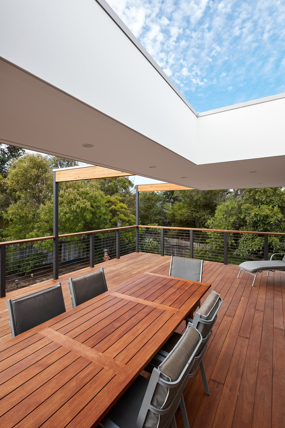 nathan-k-davis-architecture-architectural-photography-interior-exterior-residential-surfcoast-anglesea-house-7