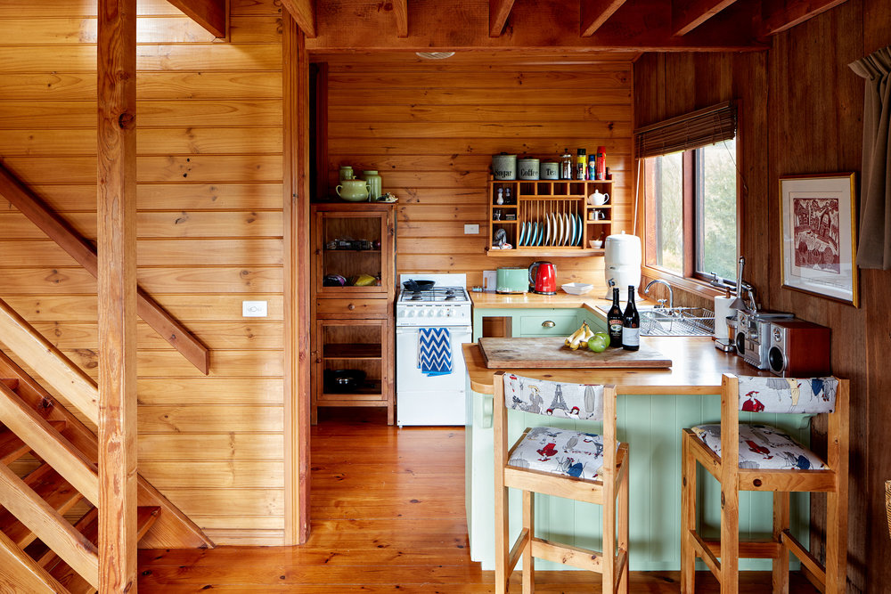 nathan-k-davis-architecture-architectural-photography-interior-exterior-residential-macks-creek-air-bnb-cottage-country-gippsland-5