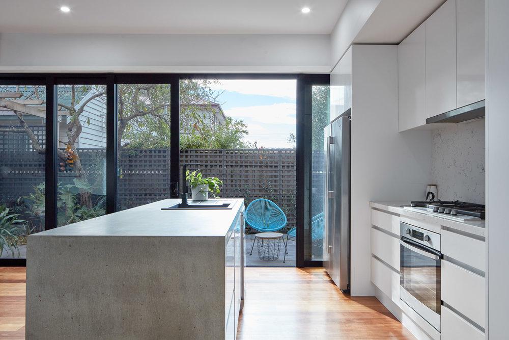 Kitchen-4a.jpg