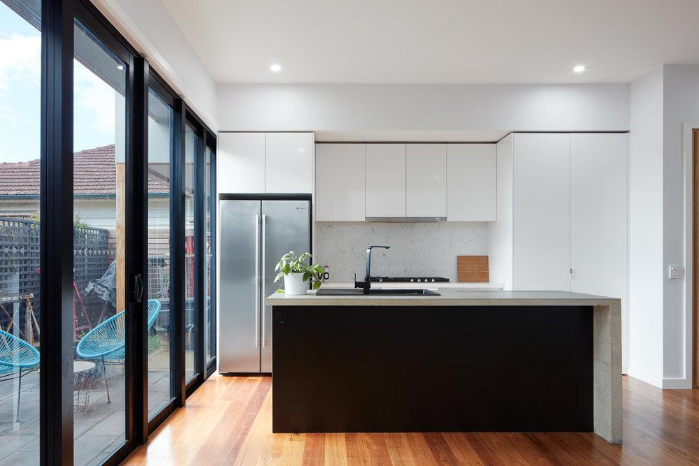 Kitchen-5a.jpg