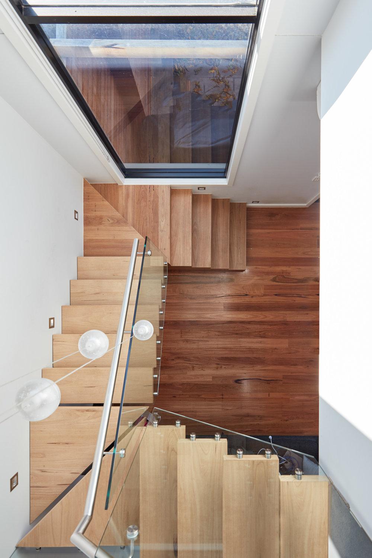 Stairs-5.jpg