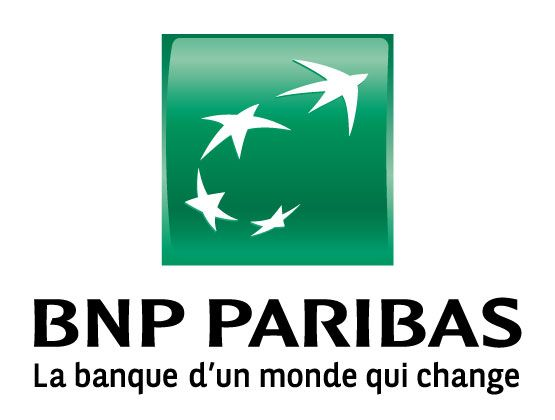 LOGO-BNP-PARIBAS-ARCHI.jpg