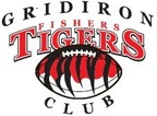 FHS Gridiron Club