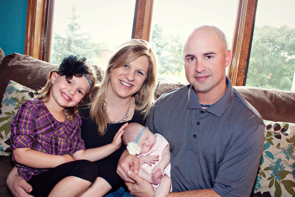 family first_blog-29.jpg
