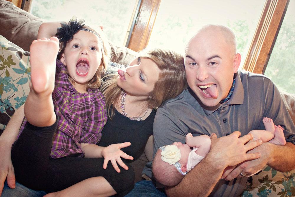 family first_blog-31.jpg
