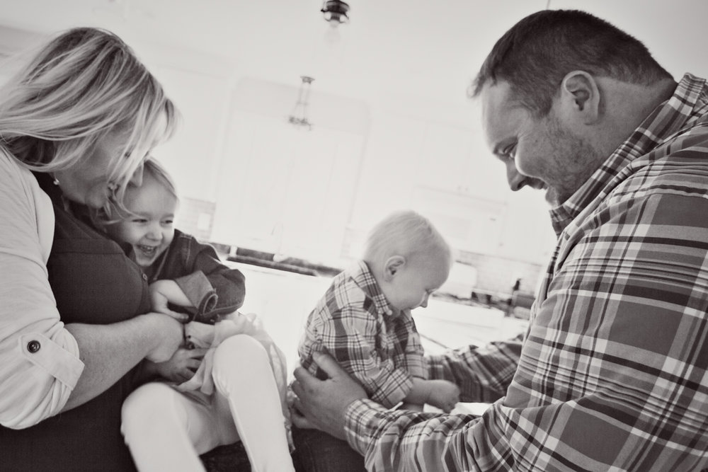 Web-Hudzinski_family-22.jpg