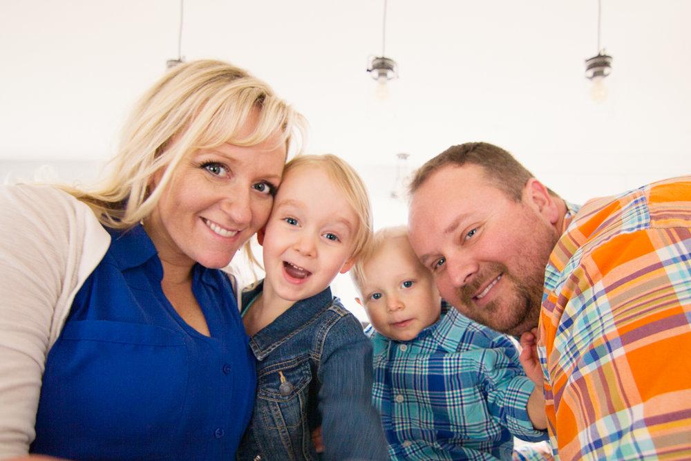 Web-Hudzinski_family-24.jpg