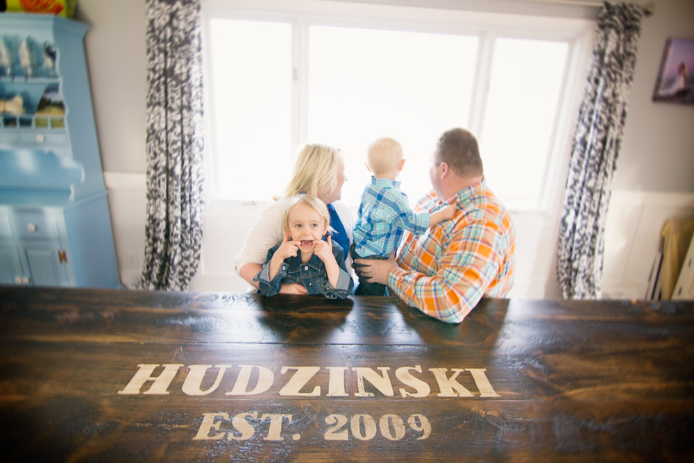Web-Hudzinski_family-26.jpg