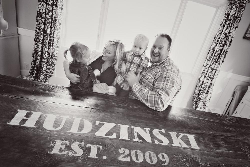 Web-Hudzinski_family-29.jpg