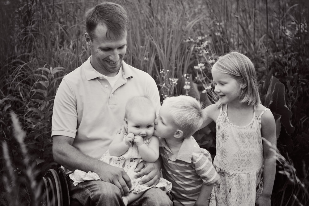 Isaacson_Family-03.jpg