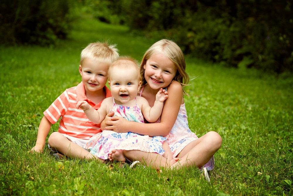 Isaacson_Family-08.jpg