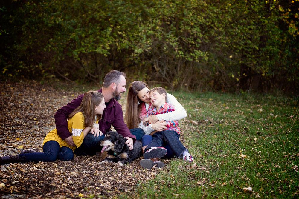 web_Schneider_family-20.jpg