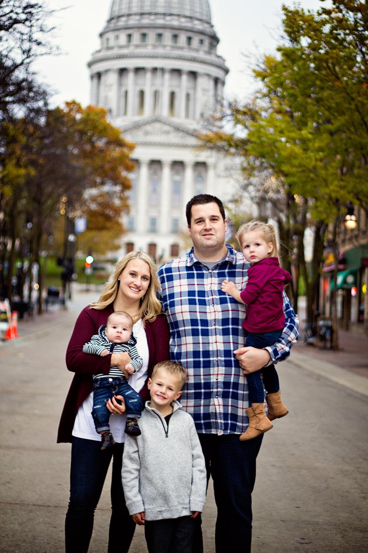 web_Kaye_Family-28.jpg