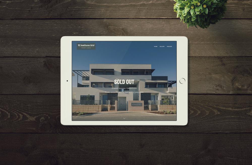 25tomlinsonblvd-website.jpg