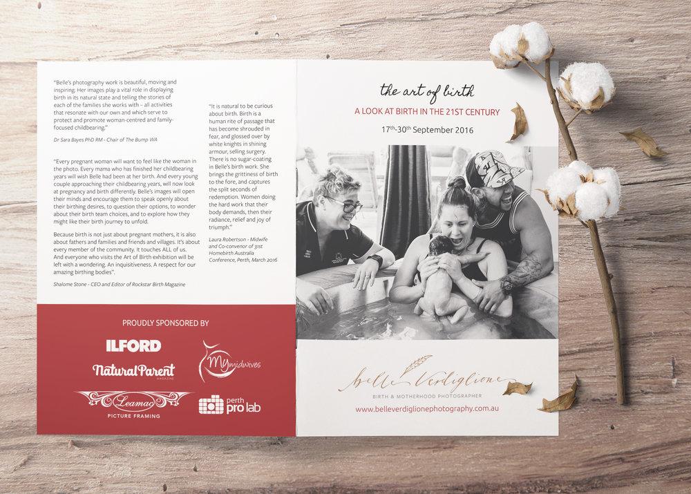 belleverdiglionephotography-flyer.jpg