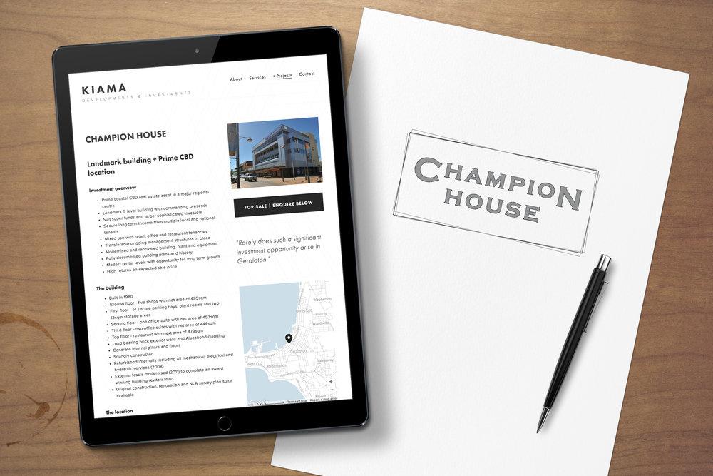 championhouse-branding.jpg