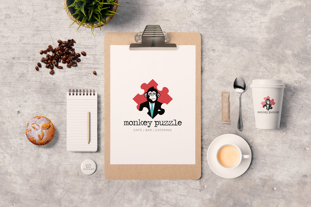 monkeypuzzle-branding.jpg