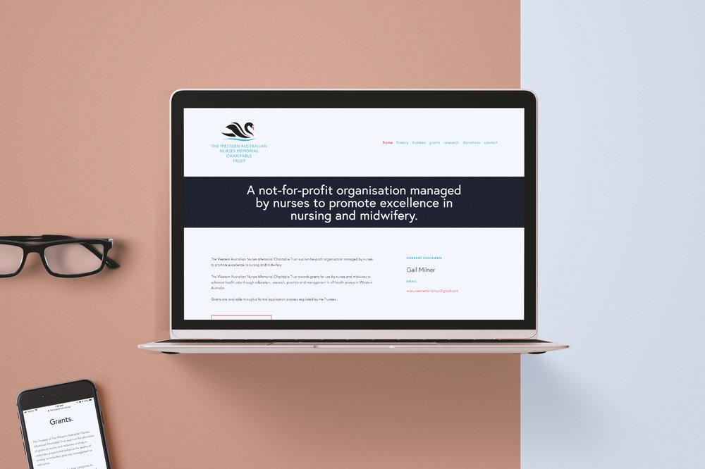 wanursestrust-website.jpg