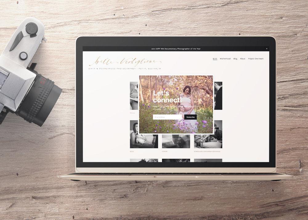 website-developer-perth