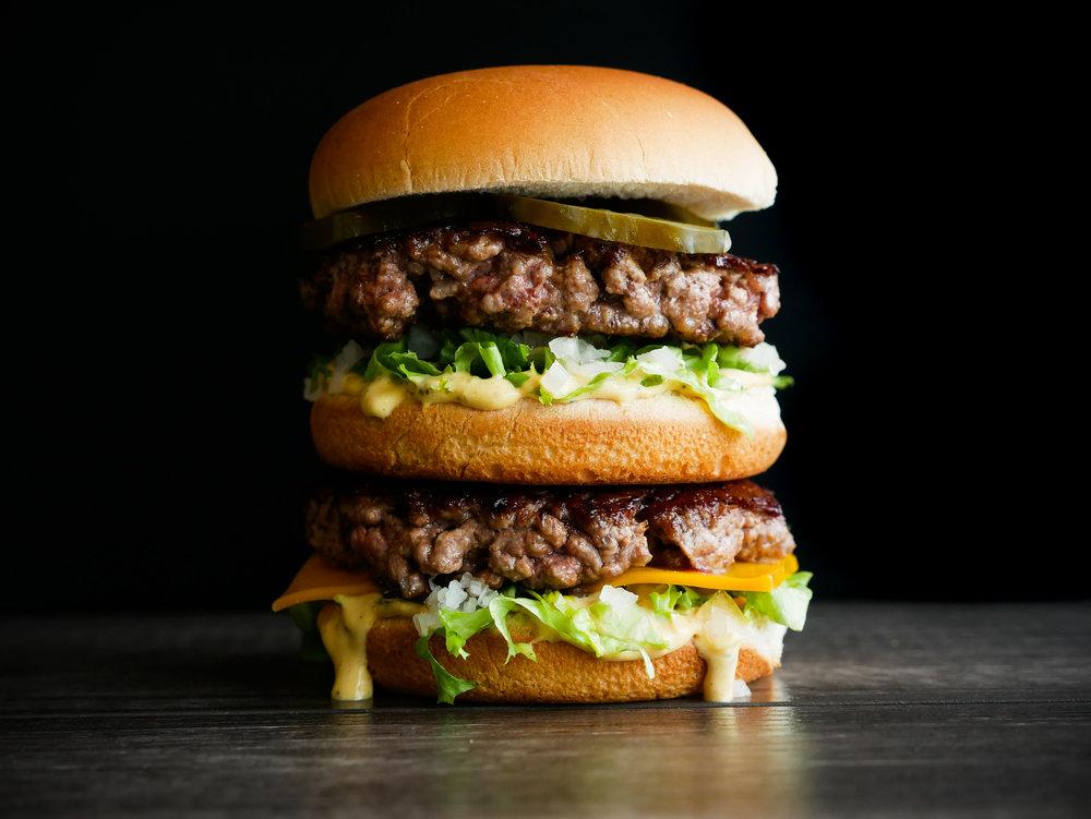 BurgersPriest_Select_-59.jpg