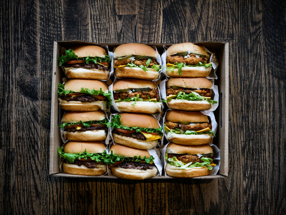 BurgersPriest_Select_-36.jpg