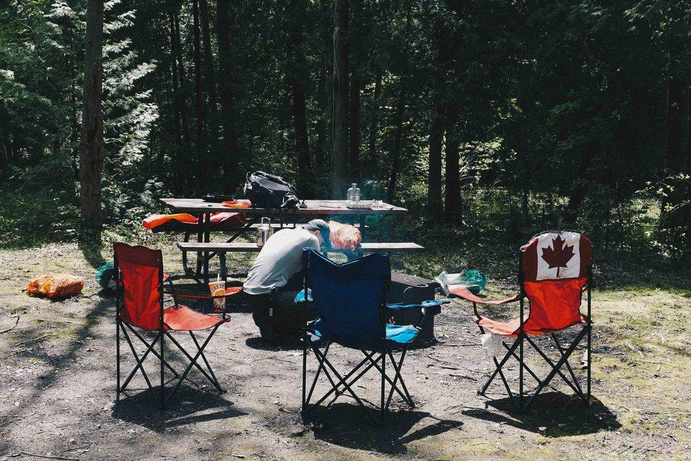 Camping May2018-3.jpg