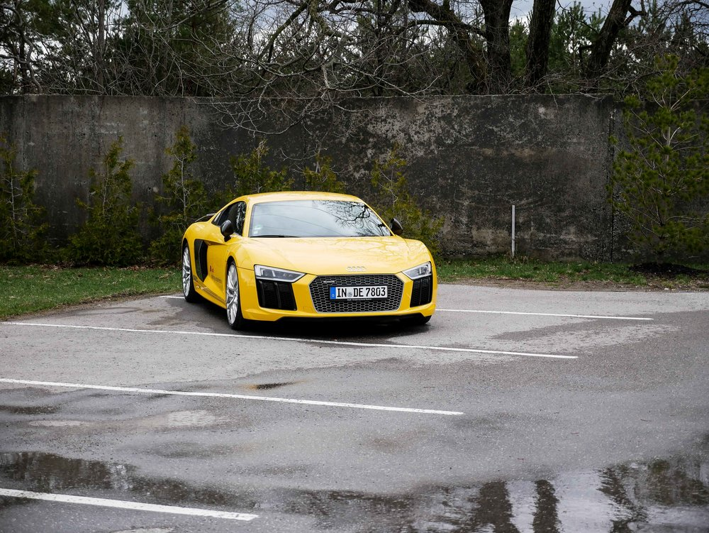 AUDI_CARS_SELECT-14.jpg