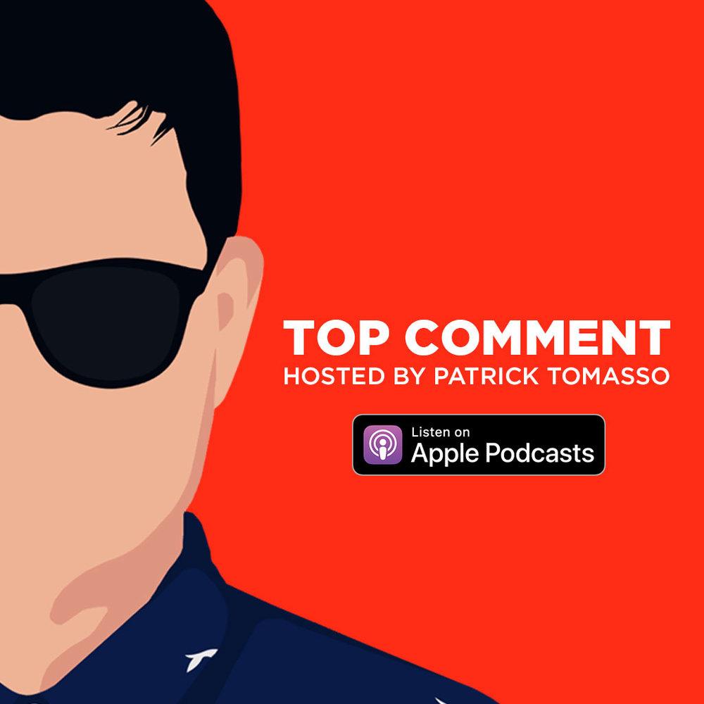 podcast-itunes.jpg