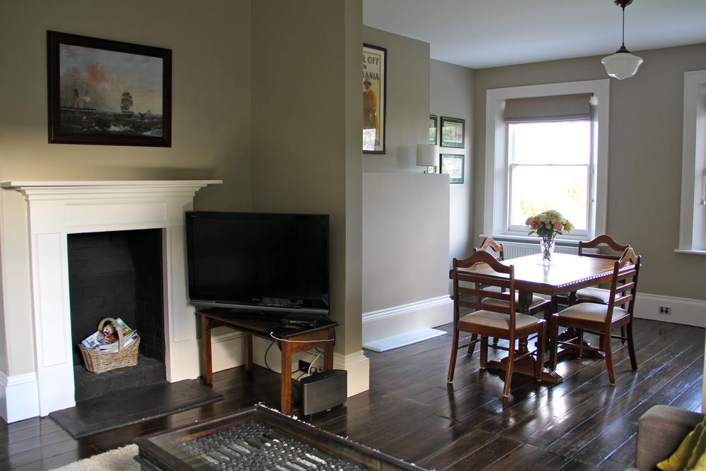 Lounge TV dining.jpg