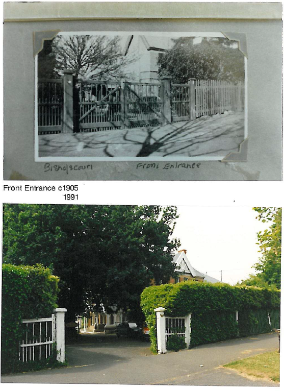 entrance 1905 1991.PNG