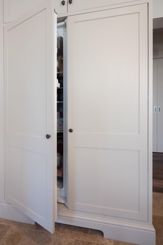 Kitchen 2013 - 3.jpg