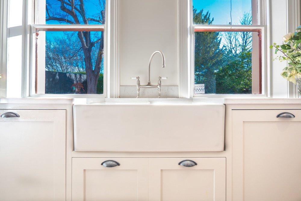 Kitchen 2013 - 5.jpg