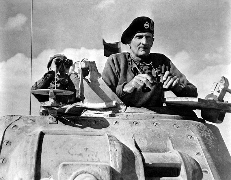 800px-Bernard_Law_Montgomery_1942.jpg