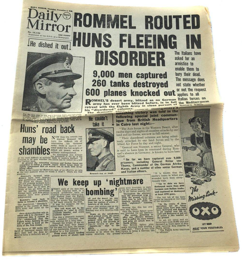 Monty routs Rommel.jpg