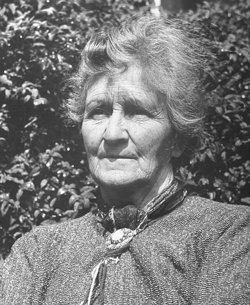 Maud Montgomery.jpg