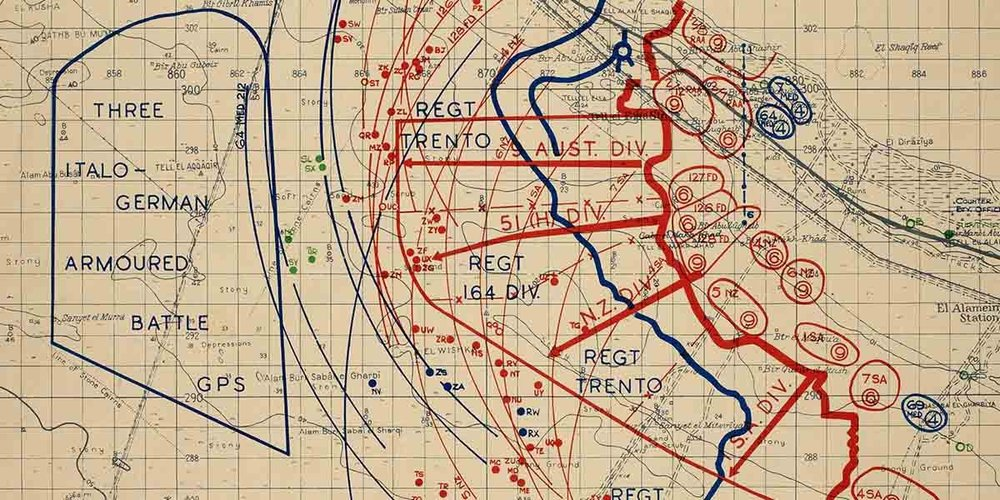 Second-Battle-of-El-Alamein-1200x600.jpg