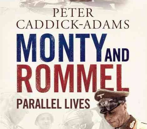 monty and rommel.jpg