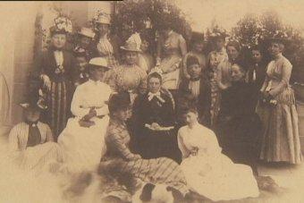 Lady Hamilton Society.jpg