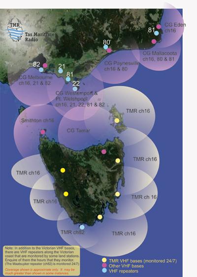SEAust-coverage.jpg