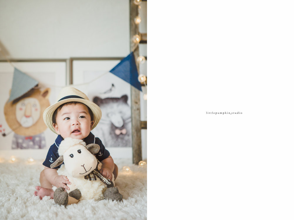 LP0152-105dsfsdf.jpg