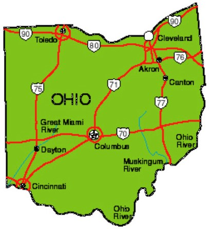 OhioCropped.jpg