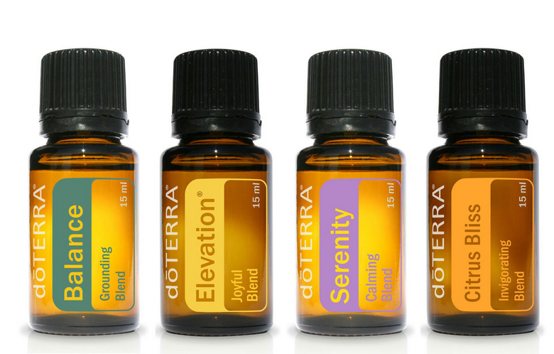 buy-dōTERRA-Mood-Management-Kit.png